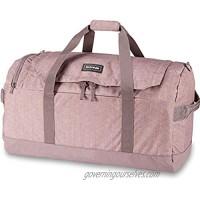 Dakine Unisex-Adult Eq Duffle 70l Bag