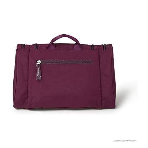 baggallini Travel Kit