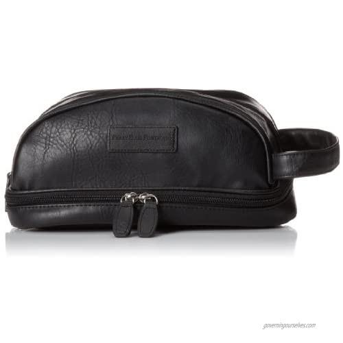 Perry Ellis Men's Casual Travel Kit