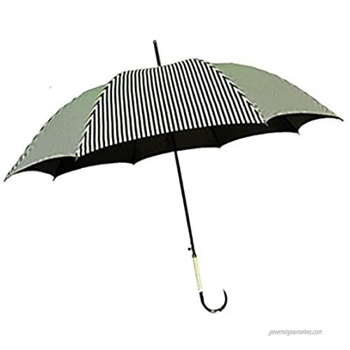 Vista International La Madeline Umbrella