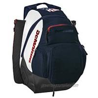 DeMarini Voodoo Backpack