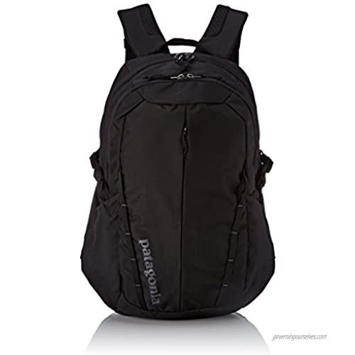 Patagonia Mens M's Refugio Pack 28l backpack