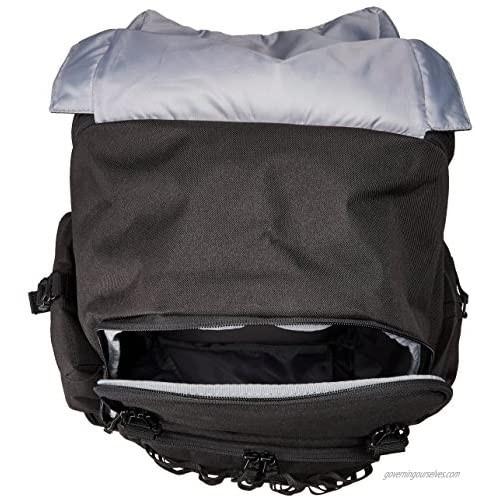 Under Armour UA SC30 Backpack OSFA Black