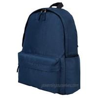 Vorspack Backpack Lightweight Backpack for College Travel Work for Men and Women