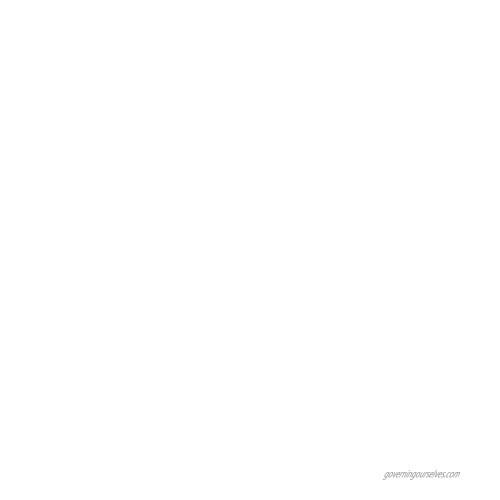 Kate Spade Catrina Eyeglasses-0ESP Camel Tortoise-53mm