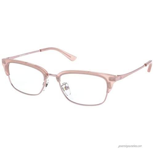 Eyeglasses Tory Burch TY 1063 1792 Blush