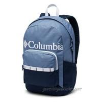Columbia Mens Zigzag 22l Backpack