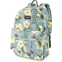 Dakine 247 Pack Backpack  33L  Hibiscus Tropical