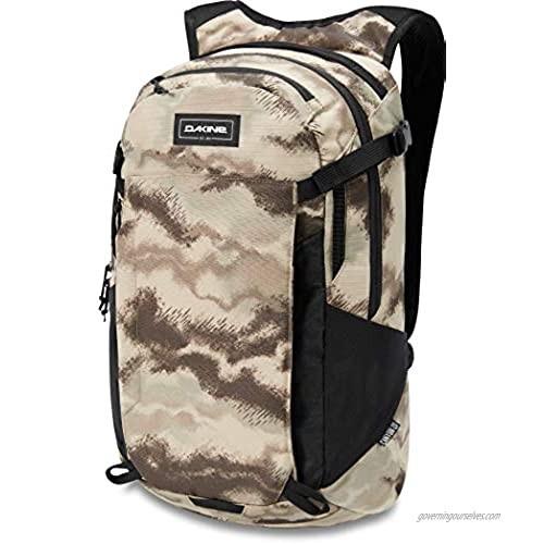 Dakine Unisex Canyon Backpack  20L