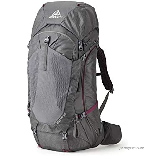 Gregory Mountain Products Kalmia 50 Backpacking Backpack