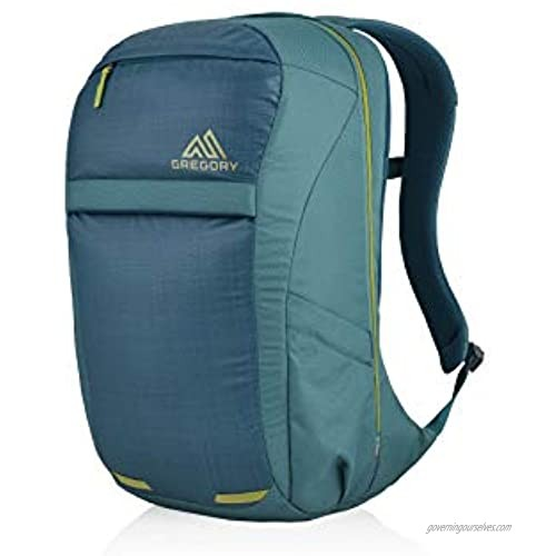 Gregory Mountain Products Resin 24 Everyday Outdoor Backpack