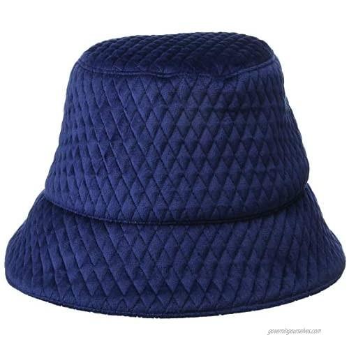Eugenia Kim Women's Charlie Bucket Hat
