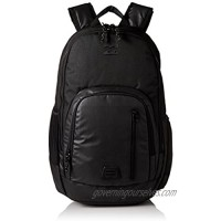 Billabong Unisex Command Pack  stealth  One Size