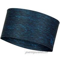 Buff CoolNet UV+ Headband One Size Navy Heather