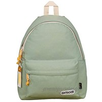 '73 Originals New Generation Pack by Outdoor Products   Backpack w Laptop Sleeve