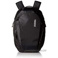 Thule 3203586 EnRoute Backpack 14L  Black